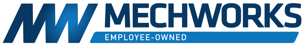 Mechworks | Mechanical Contractors, Inc.